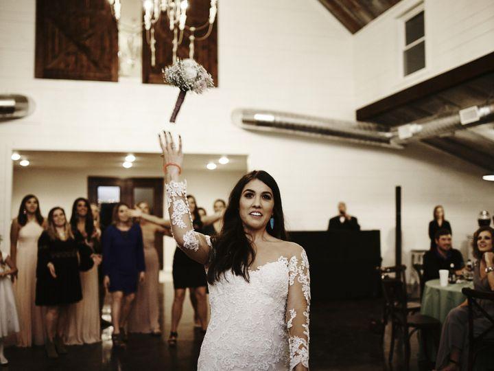 Tmx 1493825121679 Matt And Mia S Wedding November 4 2016 Reception 0 Burleson, TX wedding dj