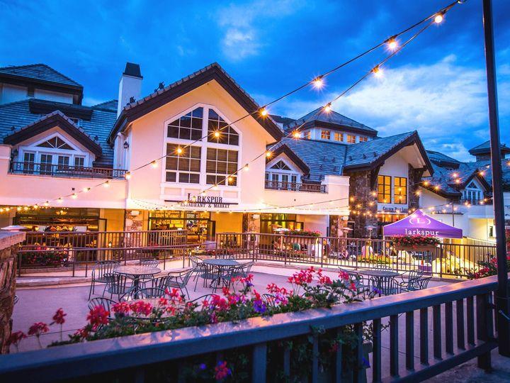 Tmx 1443719428901 Picture36 Vail, CO wedding venue