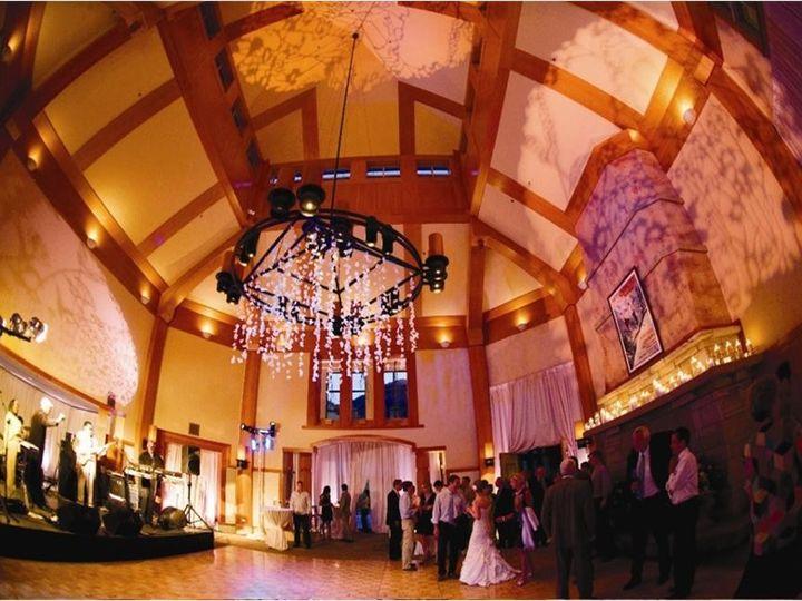 Tmx 1443719686197 Picture27 Vail, CO wedding venue