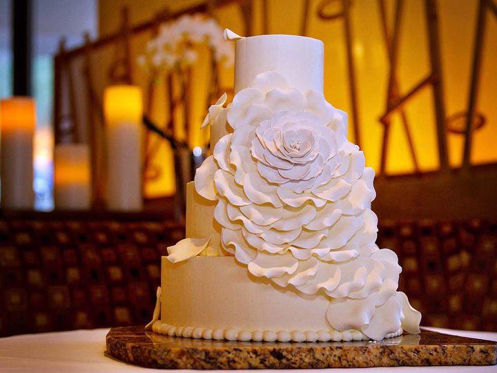 Tmx 1443719762828 13 Larkspur Vail Colorado Best Wedding Mountainsid Vail, CO wedding venue