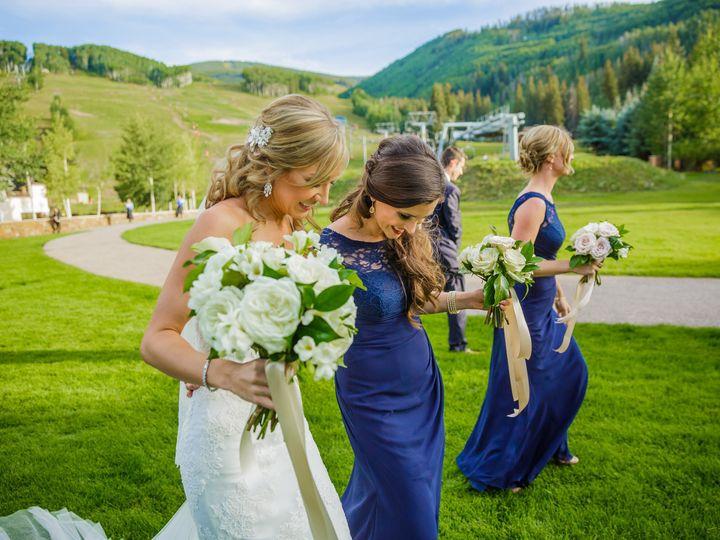 Tmx 1476393434262 2016miller 0911 Vail, CO wedding venue