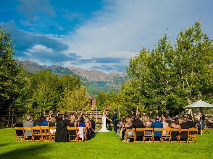 Tmx 1476393640136 2016miller 0798 Vail, CO wedding venue