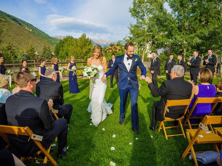 Tmx 1476393700059 2016miller 0883 Vail, CO wedding venue