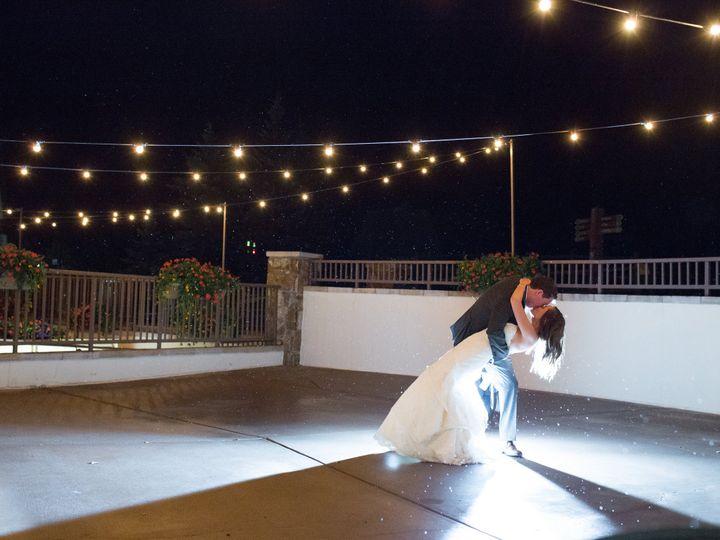 Tmx 1477171928687 Alytim 87 Vail, CO wedding venue