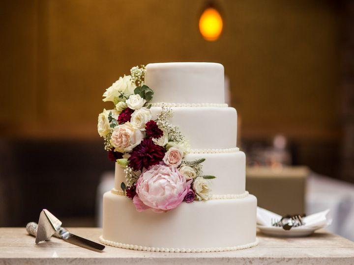 Tmx 1506708035000 Grossireception 170 Vail, CO wedding venue
