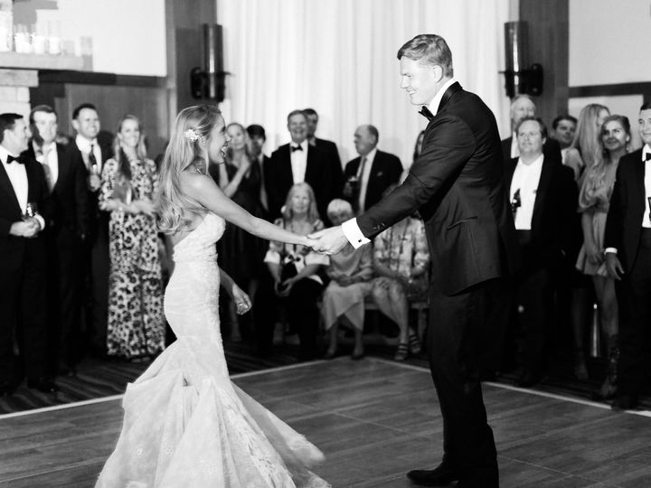 Tmx 1506709631696 Abby Connor Wedding 238 Vail, CO wedding venue