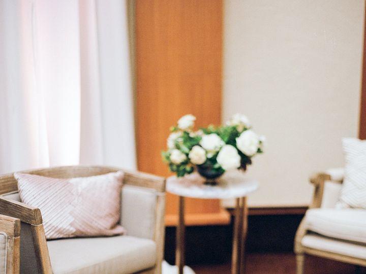 Tmx 1506709669665 Abby Connor Wedding 459 Vail, CO wedding venue