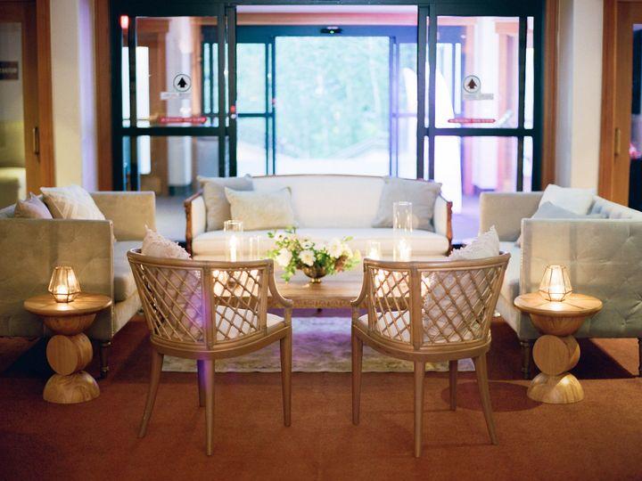 Tmx 1506709747906 Abby Connor Wedding 469 Vail, CO wedding venue