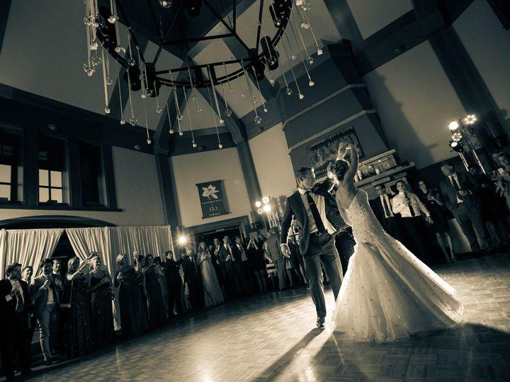 Tmx 1506709812877 Dc9u5523 Vail, CO wedding venue