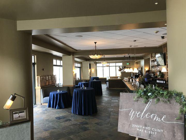 Tmx 1506710891443 Image1 Vail, CO wedding venue
