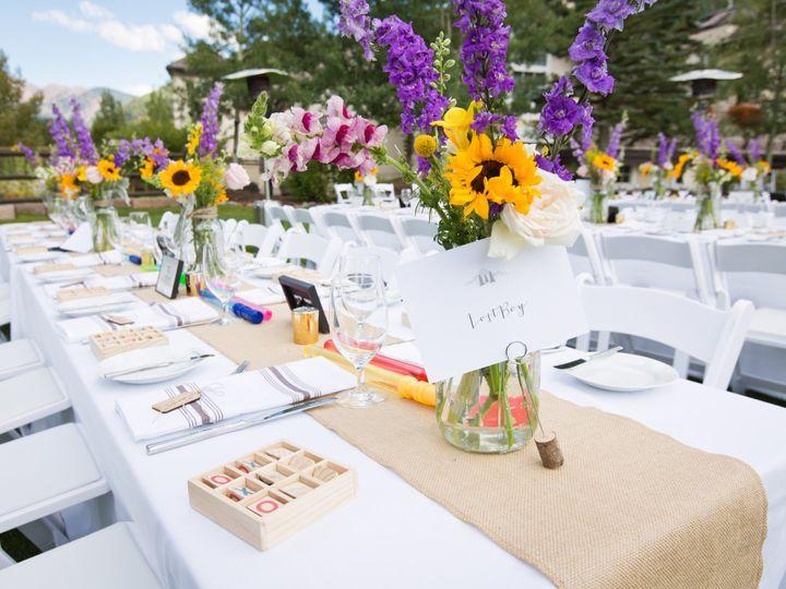 Tmx 1506714323534 Davidgillettephotography 144 Vail, CO wedding venue