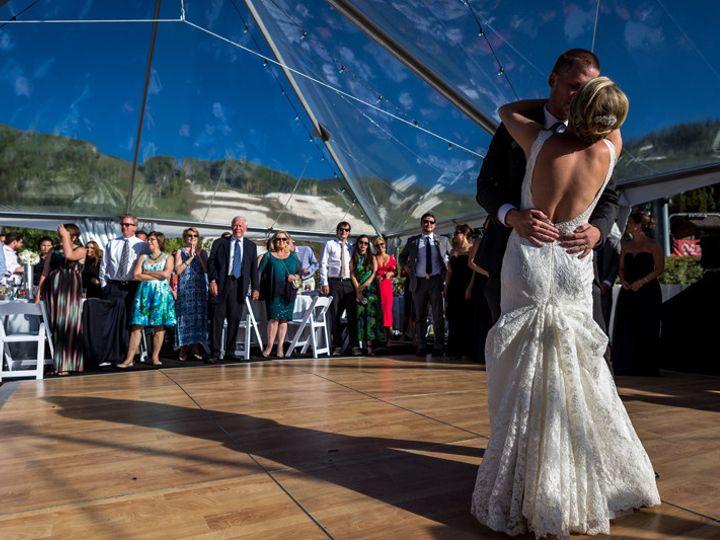 Tmx 1506714346743 42395140702 Vail, CO wedding venue