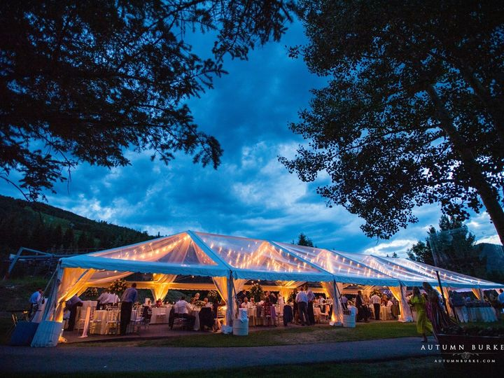 Tmx 18 0714 1218 Autumnburke 51 786783 1560801678 Vail, CO wedding venue