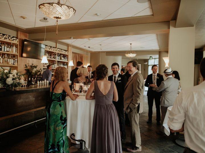 Tmx Angandwed 390 3213 51 786783 1560800280 Vail, CO wedding venue