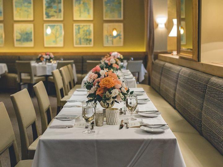 Tmx Img 6868 51 786783 1560801533 Vail, CO wedding venue