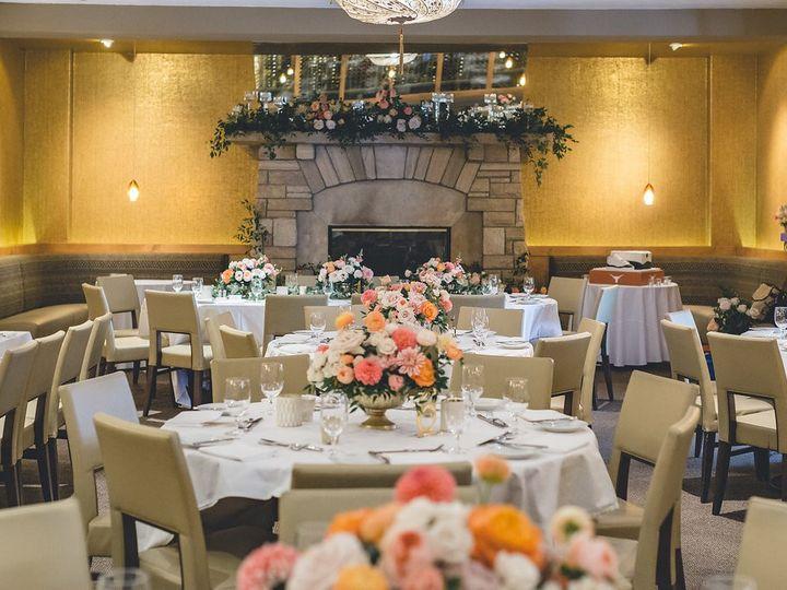 Tmx Img 6890 51 786783 1560801533 Vail, CO wedding venue