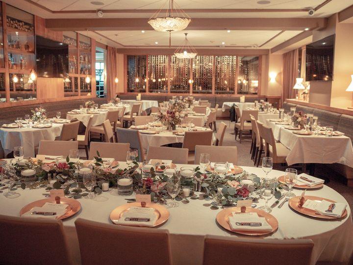 Tmx Web 908a6991 51 786783 1560801531 Vail, CO wedding venue