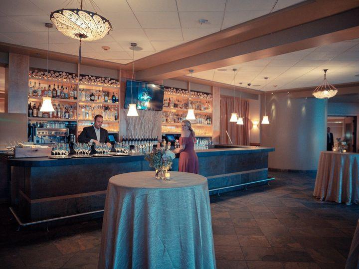 Tmx Web 908a7075 51 786783 1560800285 Vail, CO wedding venue