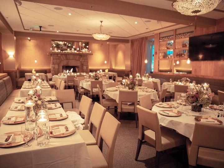 Tmx Web 908a7082 51 786783 1560801536 Vail, CO wedding venue