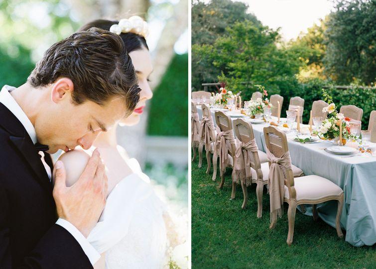 wedding wire 05 51 996783 1563383492