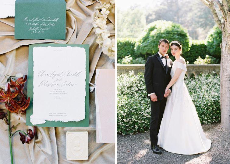 wedding wire 07 51 996783 1563383731