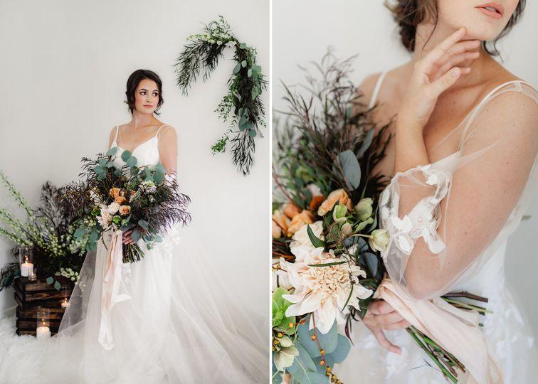 weddingwire2 51 996783