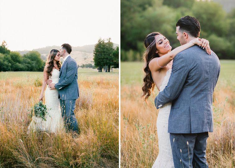 weddingwire5 51 996783