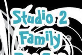 Studio 2 Family Day Spa