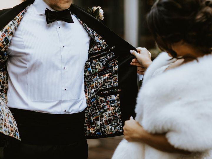 Tmx 9g3a9434 51 1517783 160986775177797 Philadelphia, PA wedding dress