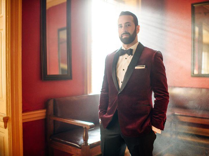 Tmx Scheier 211 51 1517783 160986775947756 Philadelphia, PA wedding dress