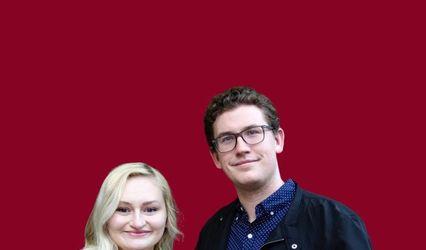Frye Music Duo