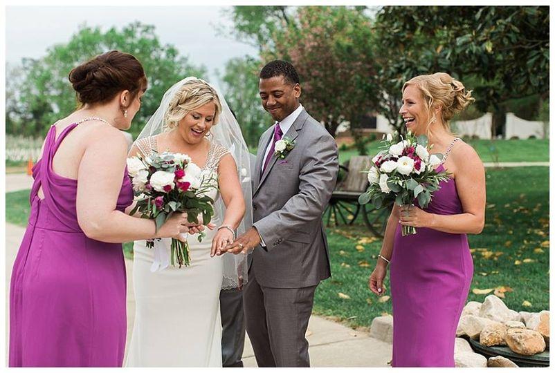 weddings 4 51 1027783