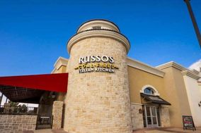 Russo's Coal Fired Italian Kitchen