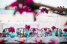 TravelService Weddings