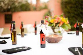 Olivastro Oils & Balsamics