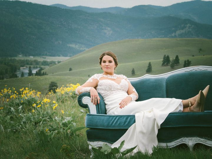 Tmx 1507235684186 Img7967 Missoula, MT wedding photography