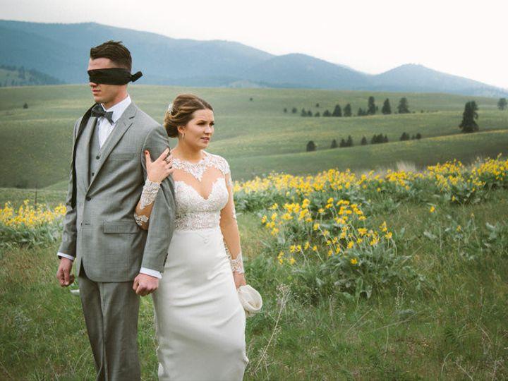 Tmx 1507235691677 Img2267 Missoula, MT wedding photography