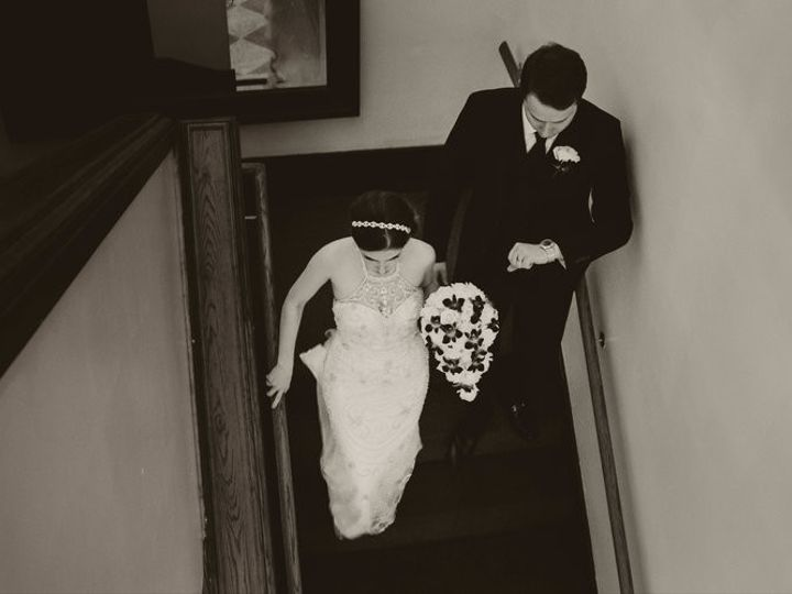 Tmx 1507235793873 Img7971 Missoula, MT wedding photography