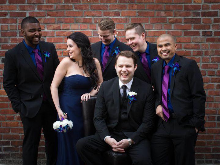 Tmx 1507235809559 Img7973 Missoula, MT wedding photography