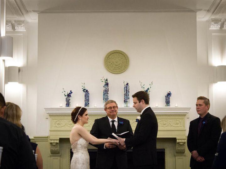 Tmx 1507235817138 Img7974 Missoula, MT wedding photography