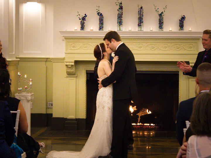 Tmx 1507235823173 Img7975 Missoula, MT wedding photography
