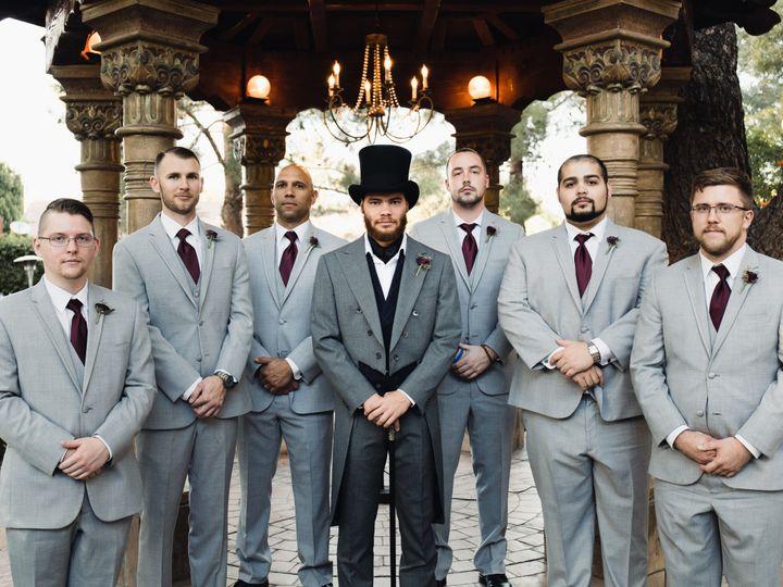 Tmx 1511740352471 Candsarizona 228 Of 364 Missoula, MT wedding photography