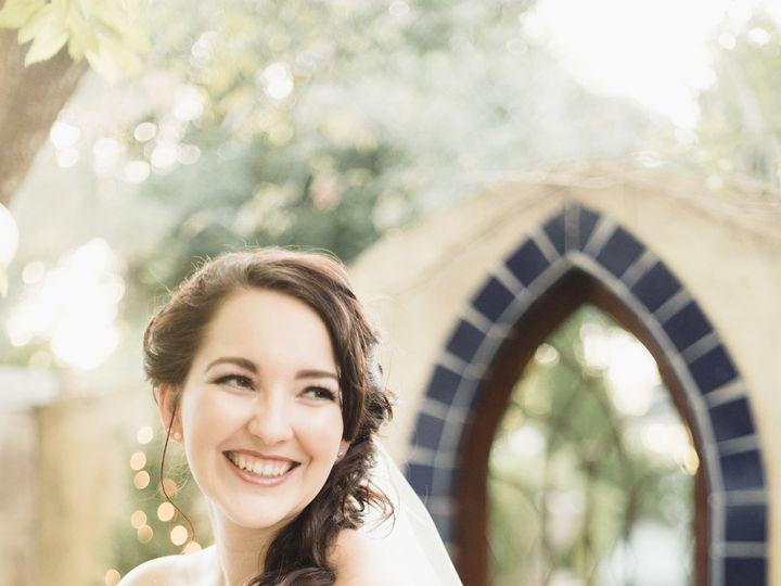 Tmx 1511740417866 Candsarizona 235 Of 364 Missoula, MT wedding photography