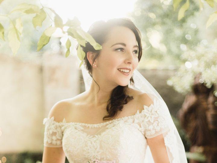 Tmx 1511740513244 Candsarizona 250 Of 364 Missoula, MT wedding photography