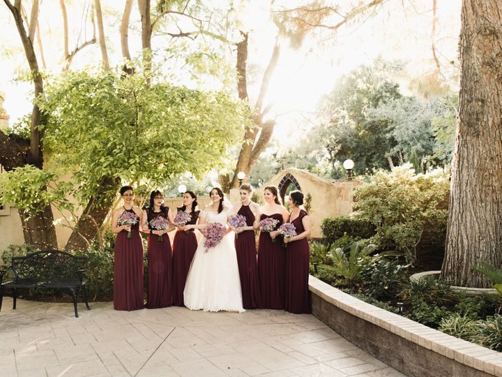 Tmx 1511740717400 Candsarizona 288 Of 364 Missoula, MT wedding photography