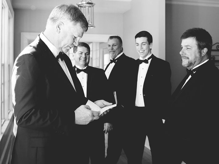 Tmx 1521007522 835d335edebf4184 1521007521 Ed4a6b9a254a60ea 1521007518060 1 Stacy Reinen Photo Fayetteville, Georgia wedding photography