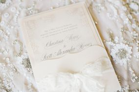 Jessica Leigh Paperie