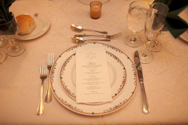 Tmx 1297310861626 ZF0060661321007 Bay Shore, New York wedding invitation