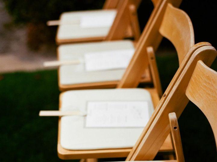 Tmx 1380202314061  Marni Rothschild Pictures3 Bay Shore, New York wedding invitation