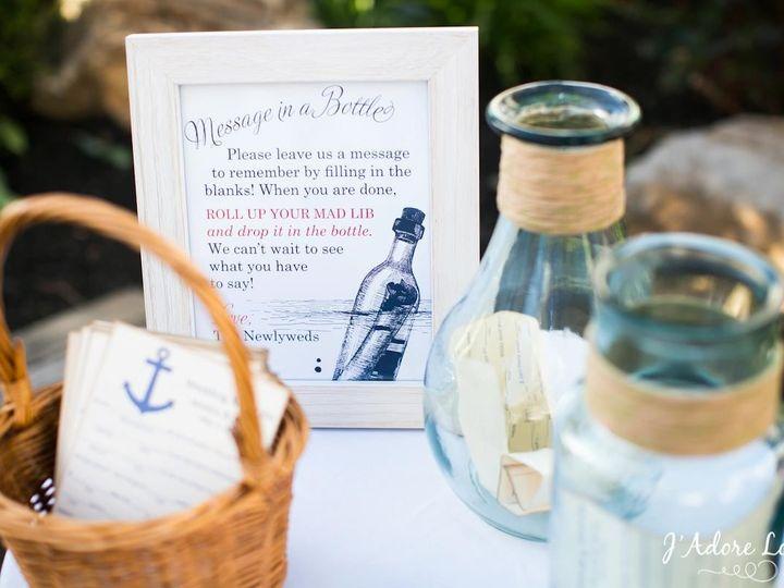 Tmx 1402103887446 462651101523933890365312106048134o Bay Shore, New York wedding invitation